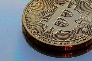 Geldanlage auf Bitcoin Loophole